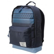 Mochila Element Beyond Elite Eclipse Navy