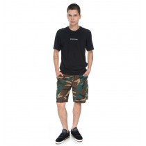 Bermuda DC Shoes Walk Cargo/Camo