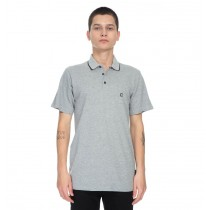 Camisa Polo DC Shoes Premium