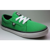 Tênis DC Shoes Council TX
