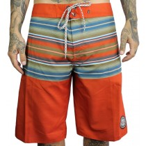 Boardshort Element Hawkins