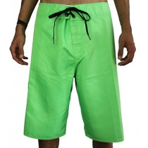 Boardshort Billabong Moon Apple