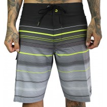 Boardshort Billabong Platinum All Day Prints