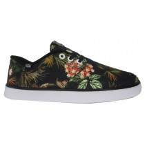Tênis Hocks Del Mar Originals Slim Tropicalis