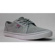 Tênis DC Shoes Council W