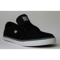 Tênis DC Shoes Council Youth