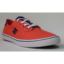 Tênis DC Shoes Gatsby 2