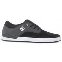 Tênis DC Shoes Mikey Taylor 2 S